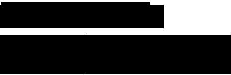 合計3名の魔法少女を3D化!しかもうちひとりは完成済み!? 優秀賞は、通常の賞金ほか魔法少女のデザインを3D化する試みです。8/8の応募締切とともに気合いでひとりの魔法少女が3Dデータとして完成しました! この3Dデータは『CLIP STUDIO PAINT PRO』で読み込むことが可能なほか、人型入力デバイス『QUMARION』に対応しています。